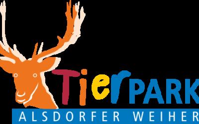 Tierpark Alsdorfer Weiher