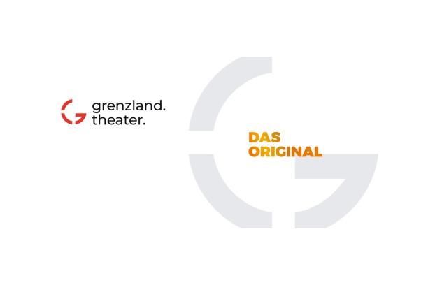 GRENZLANDTHEATER – Das Original