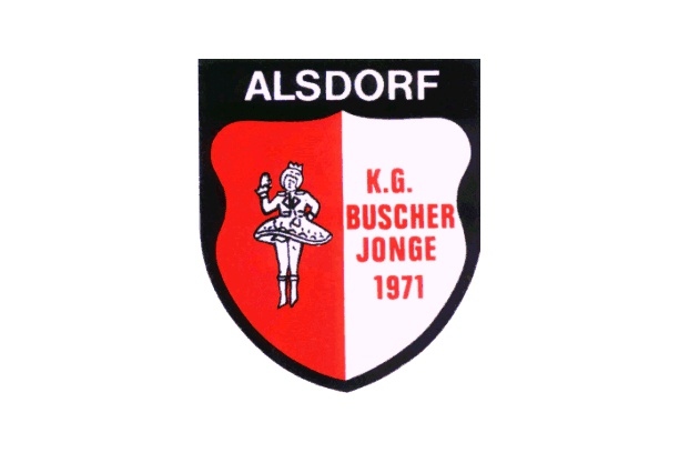 GALA SITZUNG – KG Buscher Jonge 1971 Alsdorf e.V.