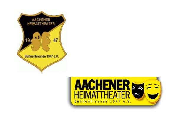 """""""Weihnachtsmärchen"""" – Aachener Heimattheater"""