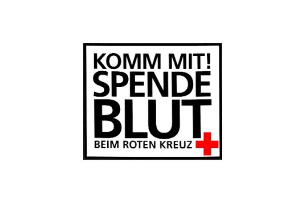 Blutspendetag in Alsdorf